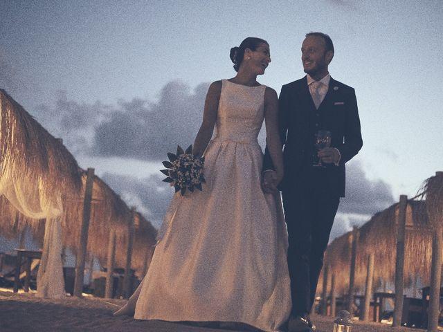 Il matrimonio di Giovanni e Allegra a Forte dei Marmi, Lucca 27