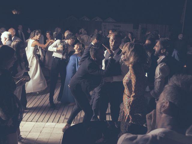 Il matrimonio di Giovanni e Allegra a Forte dei Marmi, Lucca 33