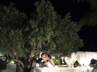 Le nozze di Giusy  e Massimo 3