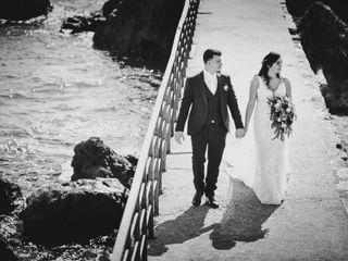 Le nozze di Federico e Anna 3