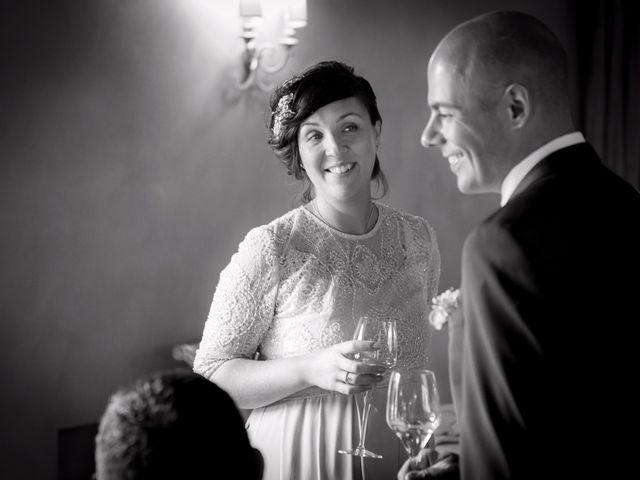 Il matrimonio di Claudio e Simona a Iseo, Brescia 25