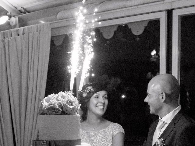 Il matrimonio di Claudio e Simona a Iseo, Brescia 38