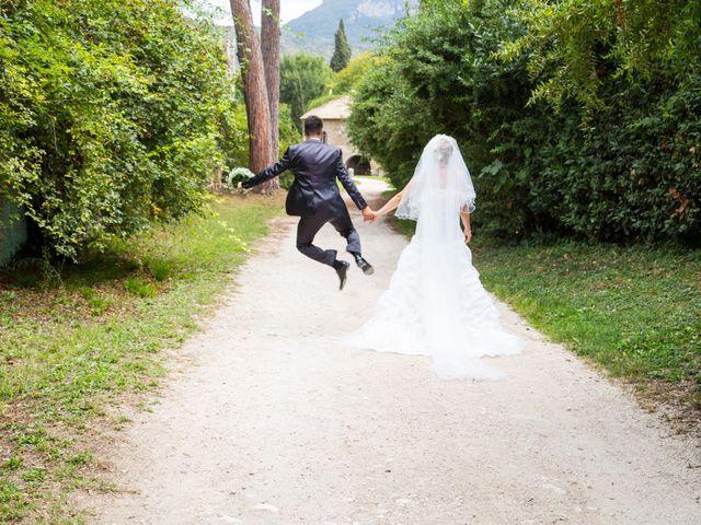 Il matrimonio di Giammarco e Daniela a Latina, Latina 29