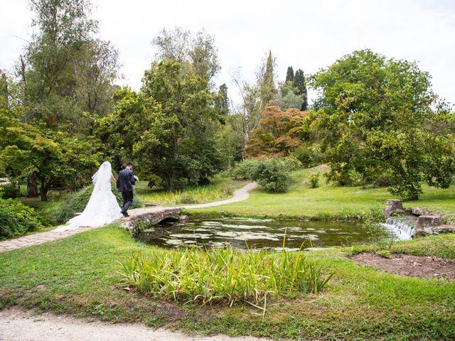Il matrimonio di Giammarco e Daniela a Latina, Latina 31