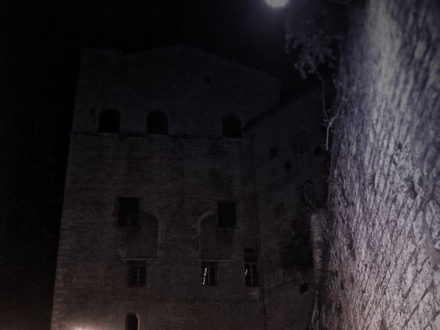 Il matrimonio di Federico e Valentina a Gubbio, Perugia 2