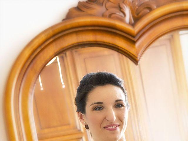 Il matrimonio di Renato e Monica a Castenedolo, Brescia 8