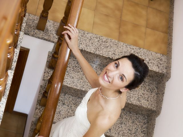 Il matrimonio di Renato e Monica a Castenedolo, Brescia 11