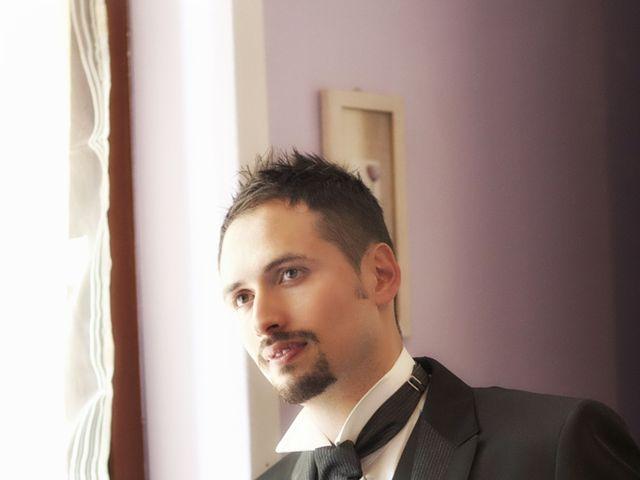 Il matrimonio di Renato e Monica a Castenedolo, Brescia 14