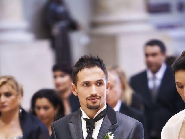 Il matrimonio di Renato e Monica a Castenedolo, Brescia 29