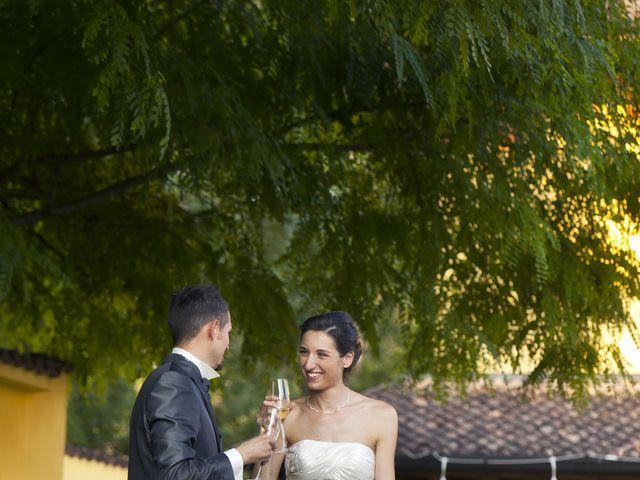 Il matrimonio di Renato e Monica a Castenedolo, Brescia 41