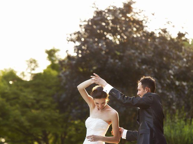 Il matrimonio di Renato e Monica a Castenedolo, Brescia 50