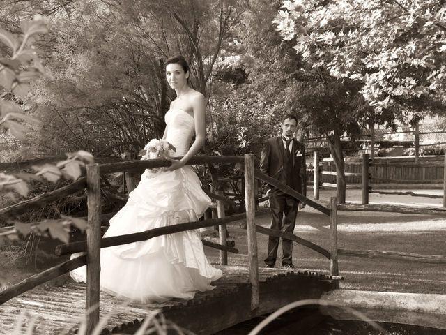 Il matrimonio di Renato e Monica a Castenedolo, Brescia 53