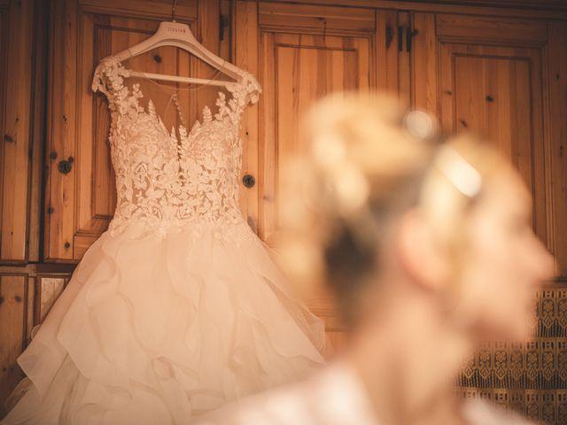 Il matrimonio di Marco e Elena a Ameglia, La Spezia 25