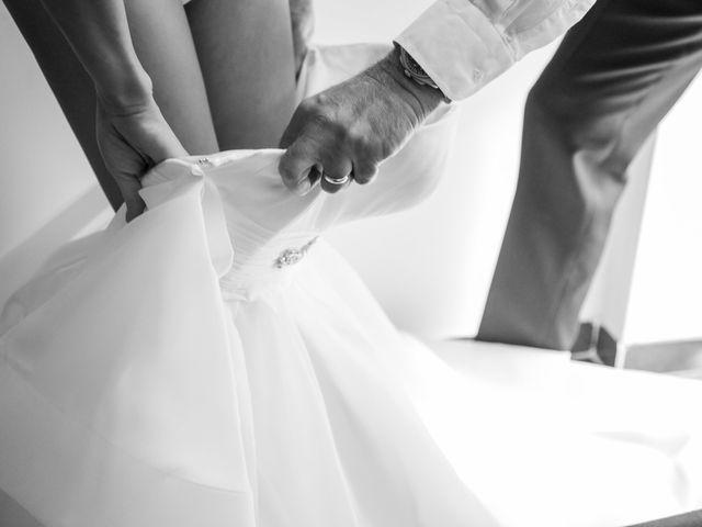 Il matrimonio di Antonio e Federica a Formia, Latina 8