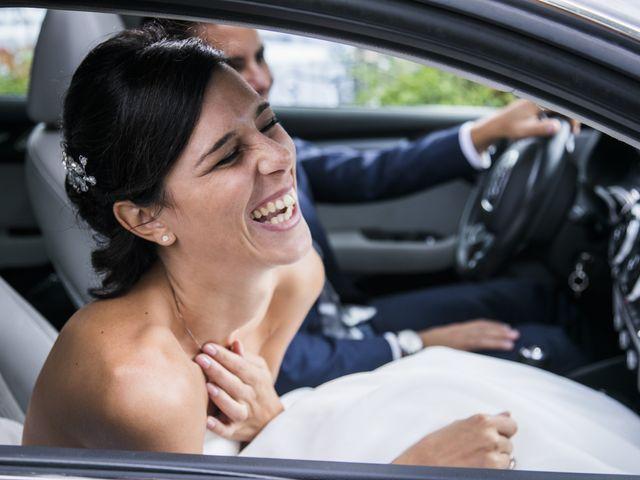 Il matrimonio di Antonio e Federica a Formia, Latina 18