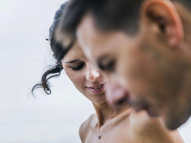 Il matrimonio di Antonio e Federica a Formia, Latina 24