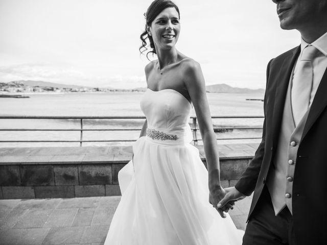 Il matrimonio di Antonio e Federica a Formia, Latina 25