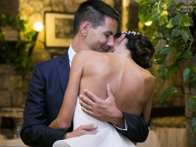 Il matrimonio di Antonio e Federica a Formia, Latina 31
