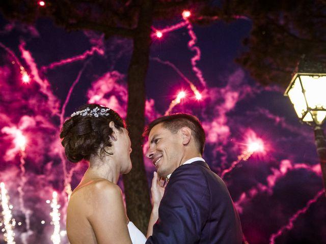 Il matrimonio di Antonio e Federica a Formia, Latina 32