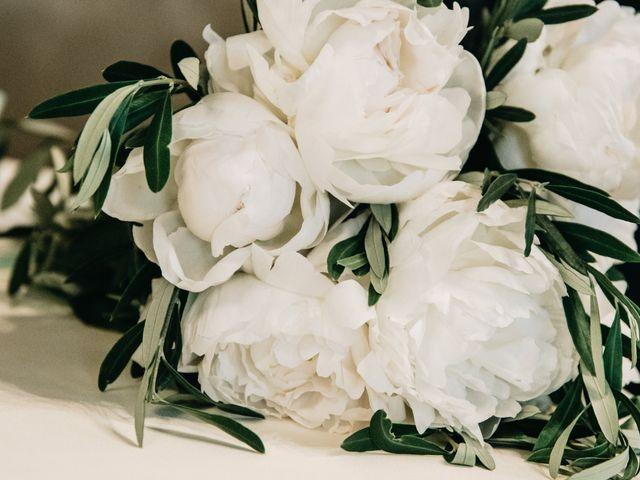 Il matrimonio di Marco e Roberta a Arcore, Monza e Brianza 15