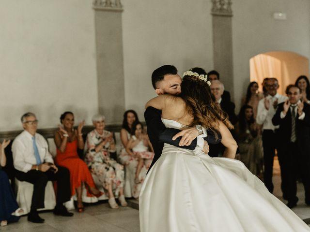 Il matrimonio di Marco e Roberta a Arcore, Monza e Brianza 53