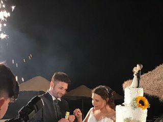 Le nozze di Ferdinando e Chiara 3