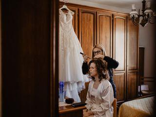 Le nozze di Elena e Roberto 3