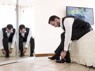 Le nozze di Beatrice e Umberto 2