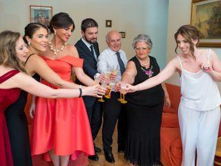 Le nozze di Rita e Enrico 3
