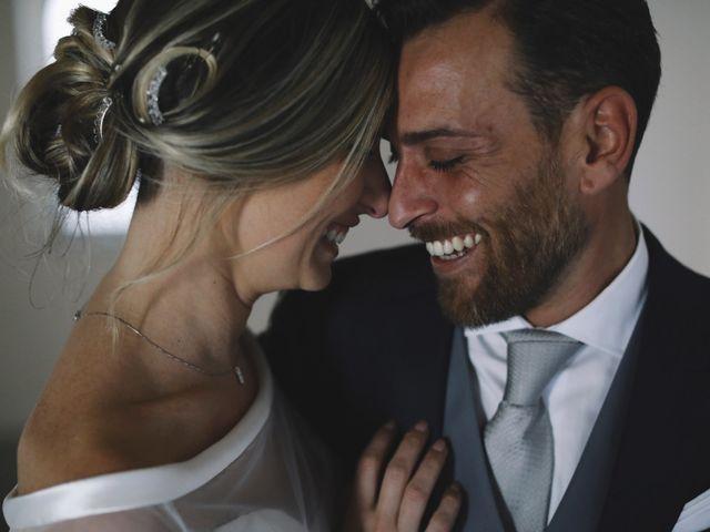 Il matrimonio di Davide e Michela a Torre del Greco, Napoli 15