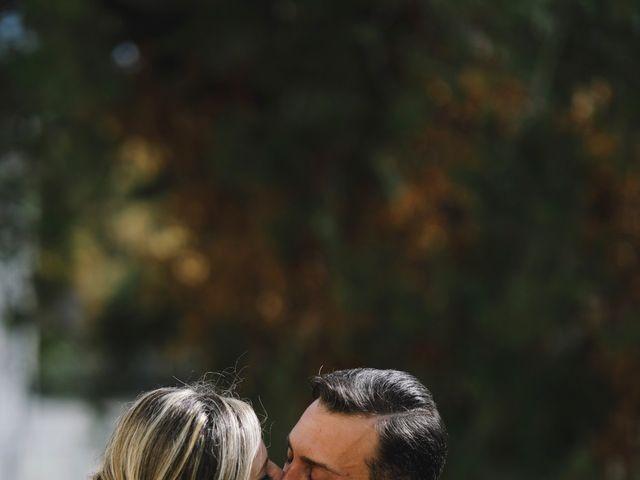 Il matrimonio di Davide e Michela a Torre del Greco, Napoli 19
