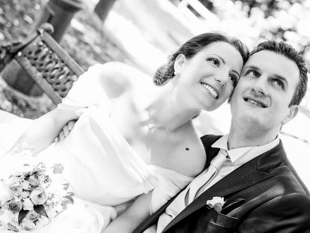 Il matrimonio di Alessandro e Laura a Cattolica, Rimini 32