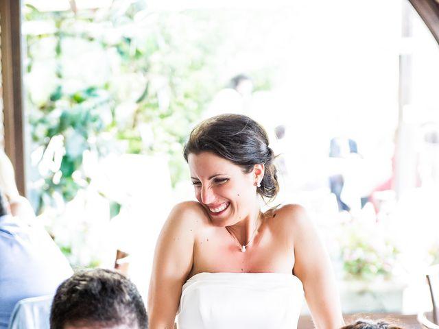 Il matrimonio di Alessandro e Laura a Cattolica, Rimini 39