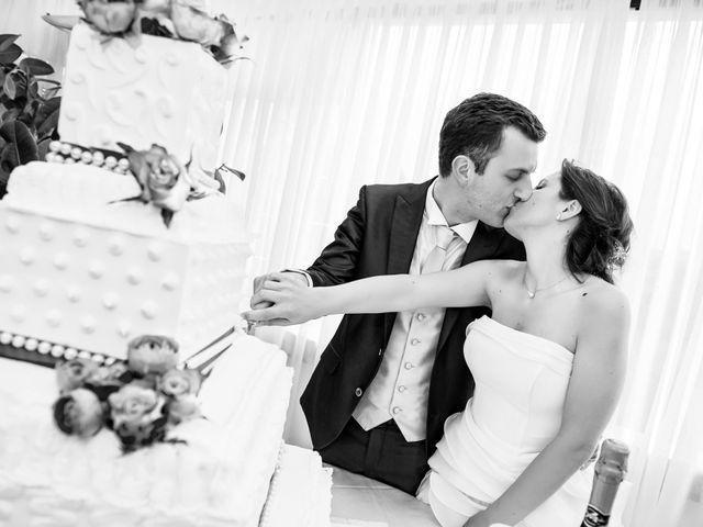 Il matrimonio di Alessandro e Laura a Cattolica, Rimini 41