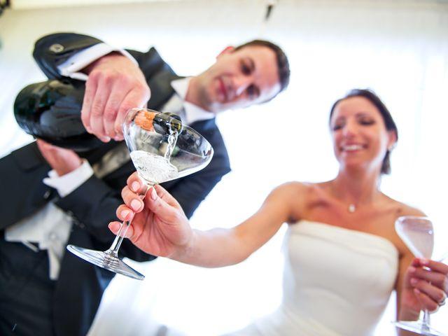 Il matrimonio di Alessandro e Laura a Cattolica, Rimini 43