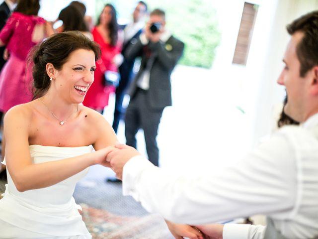 Il matrimonio di Alessandro e Laura a Cattolica, Rimini 48
