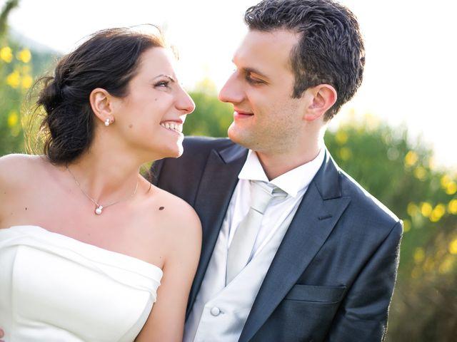 Il matrimonio di Alessandro e Laura a Cattolica, Rimini 49