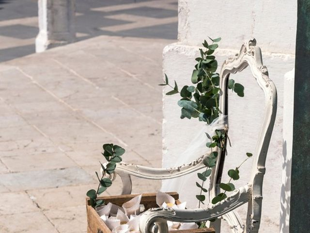 Il matrimonio di Piergiorgio e Daniela a Montichiari, Brescia 34