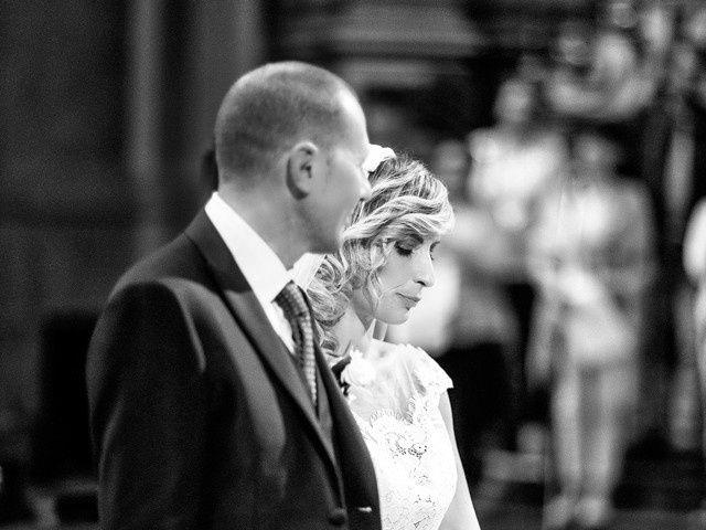 Il matrimonio di Piergiorgio e Daniela a Montichiari, Brescia 50
