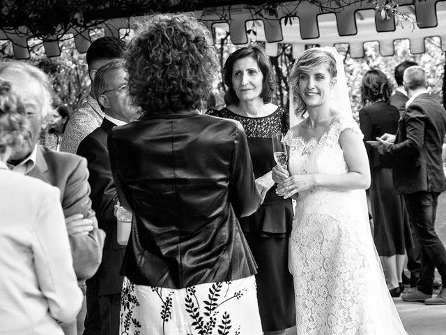 Il matrimonio di Piergiorgio e Daniela a Montichiari, Brescia 75