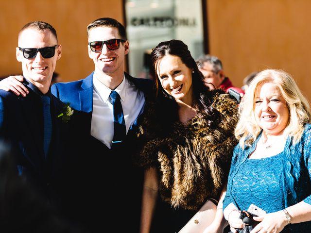 Il matrimonio di David e Martina a Udine, Udine 32