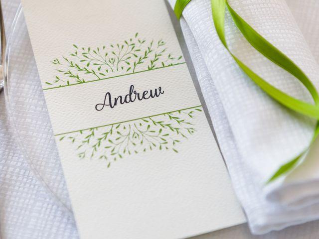 Il matrimonio di David e Martina a Udine, Udine 439
