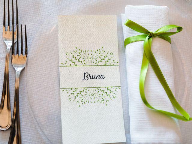Il matrimonio di David e Martina a Udine, Udine 443