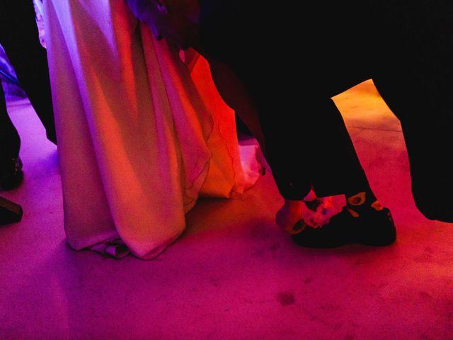 Il matrimonio di David e Martina a Udine, Udine 662