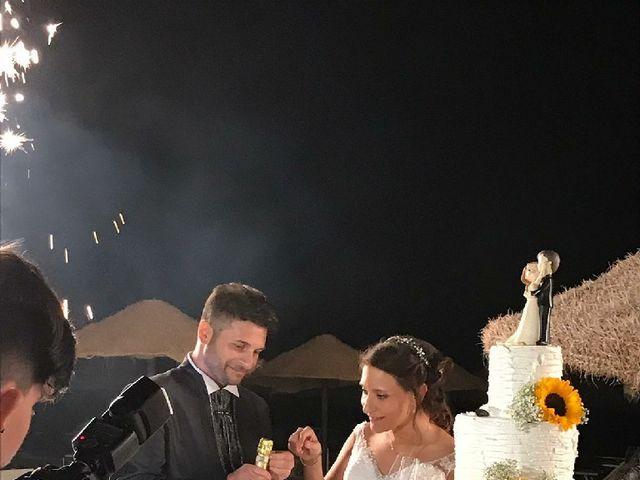Il matrimonio di Chiara e Ferdinando a Coriano, Rimini 3