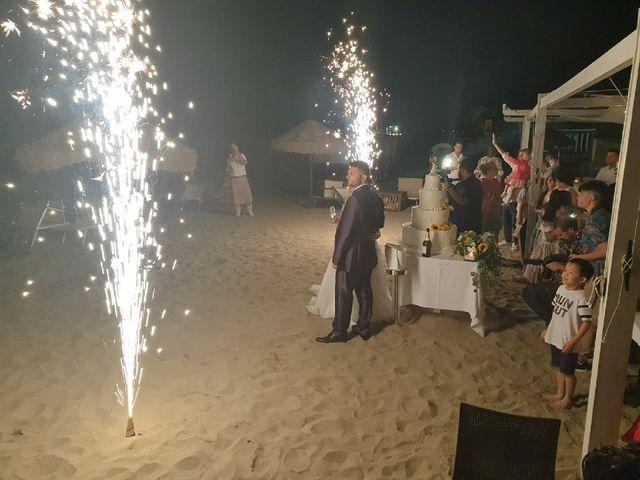 Il matrimonio di Chiara e Ferdinando a Coriano, Rimini 4