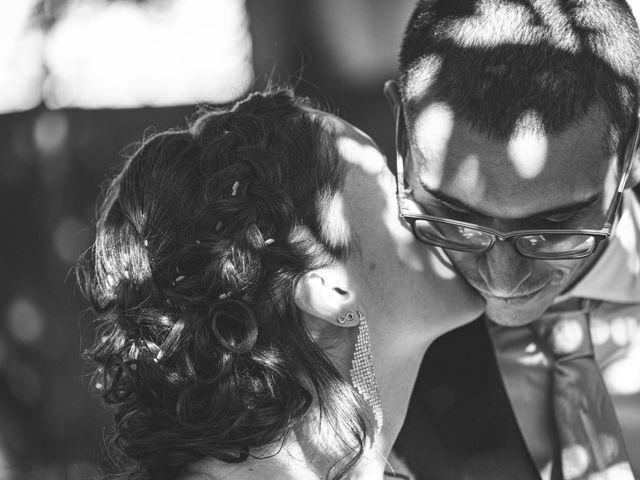 Il matrimonio di Andrea e Tiziana a Cermenate, Como 55