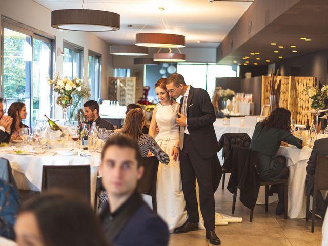 Il matrimonio di Andrea e Tiziana a Cermenate, Como 68