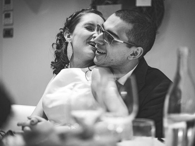 Il matrimonio di Andrea e Tiziana a Cermenate, Como 71