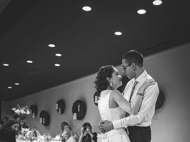 Il matrimonio di Andrea e Tiziana a Cermenate, Como 82